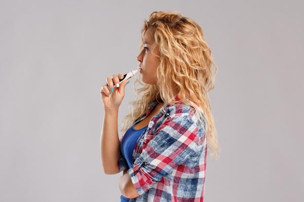 buy e-cigs online